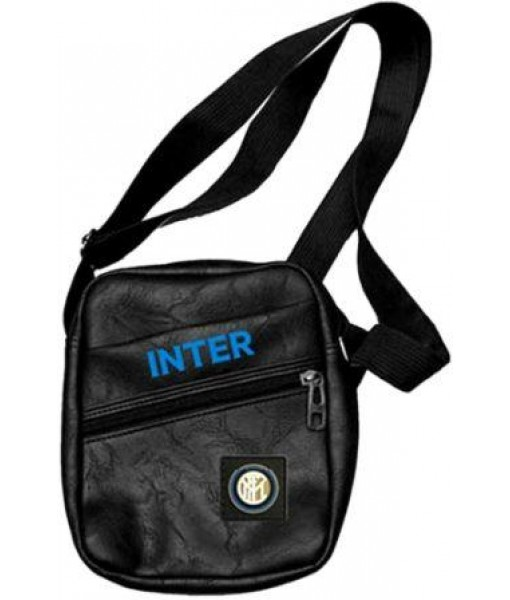 BORSELLO INTER UFFICIALE ORIGINALE ENZO CASTELLANO 151545