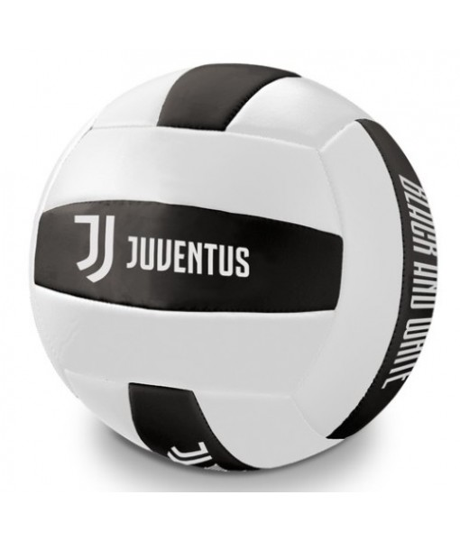 PALLONE JUVENTUS UFFICIALE JUVE VOLLEY / BEACH VOLLEY Misura 5