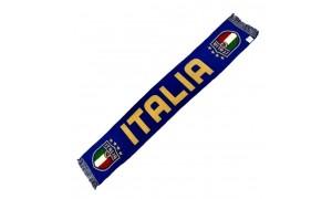 SCIARPA ITALIA UFFICIALE JACQUARD