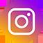 Calcio Gadgets su Instagram